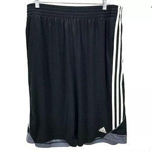 Adidas Climatelite Mens Shorts Athletic DD10